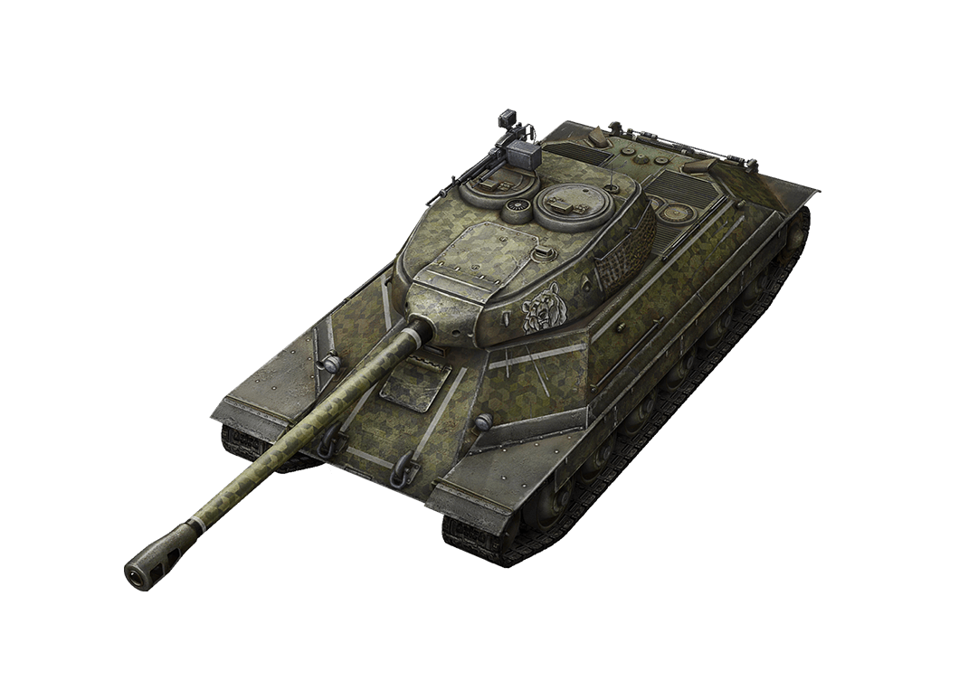 http://glossary-eu-static.gcdn.co/icons/wotb/current/uploaded/vehicles/hd/Object252_Fearless.png