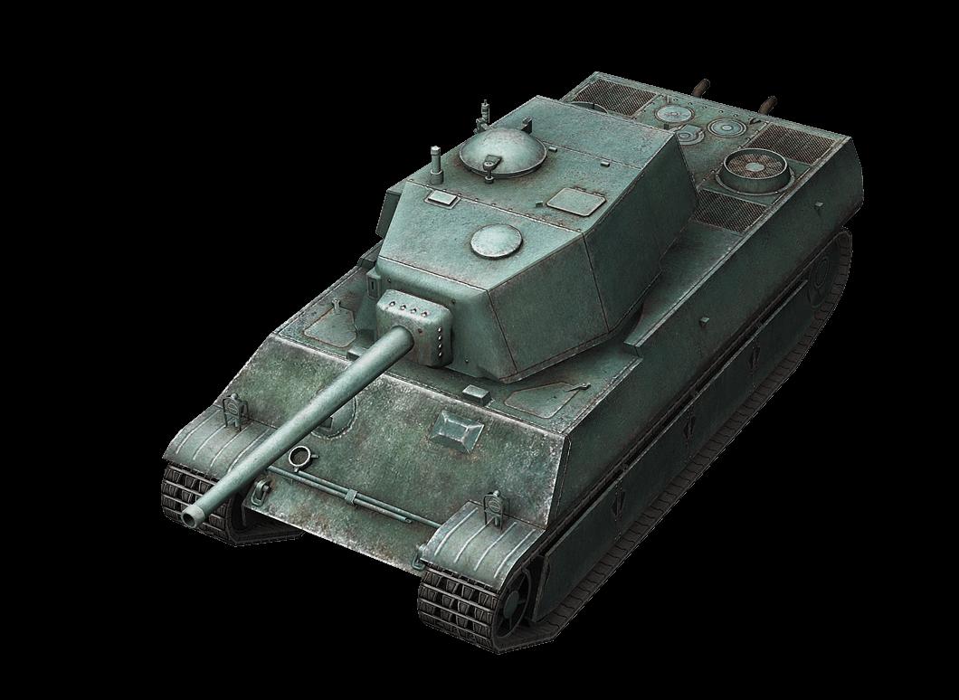 AMX M4 mle. 45