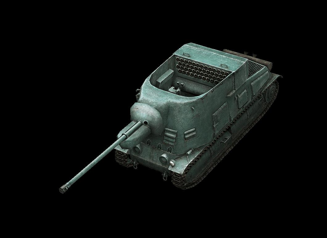 S35 CA