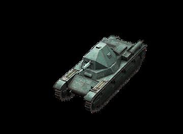 AMX38
