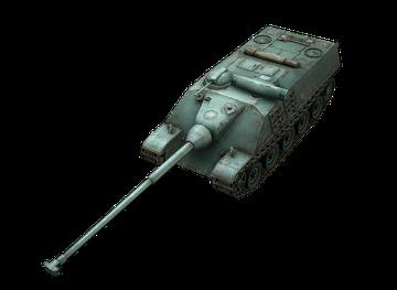 AMX50_Foch
