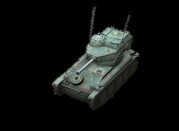 AMX_12t