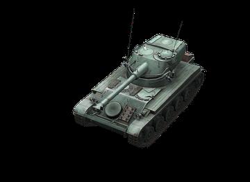 AMX_13_75