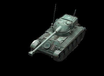 AMX_13_90