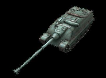 AMX_50Fosh_155
