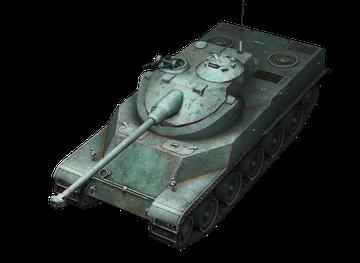 AMX_50_100