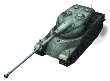 AMX_50_120