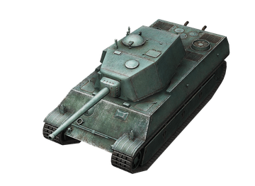 AMX_M4_1945
