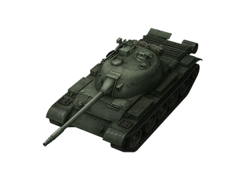Ch02_Type62