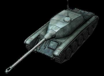 F68_AMX_Chasseur_de_char_46