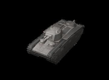 G100_Gtraktor_Krupp
