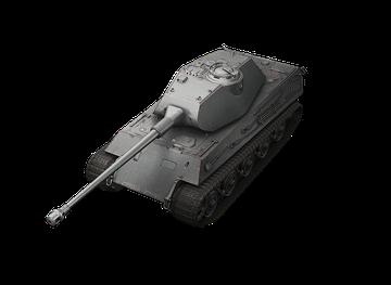 G118_VK4503