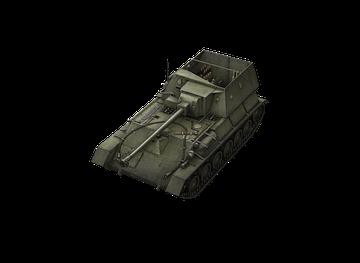 GAZ-74b