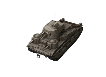 GB06_Vickers_Medium_Mk_III