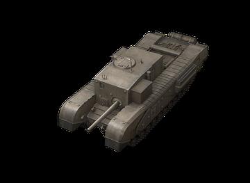 GB40_Gun_Carrier_Churchill