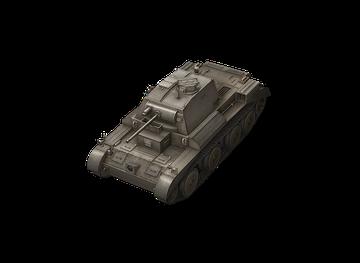 GB58_Cruiser_Mk_III