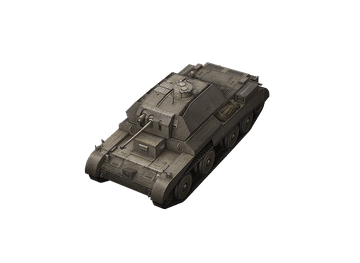 GB59_Cruiser_Mk_IV