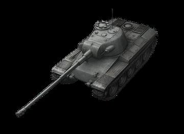 Indien_Panzer