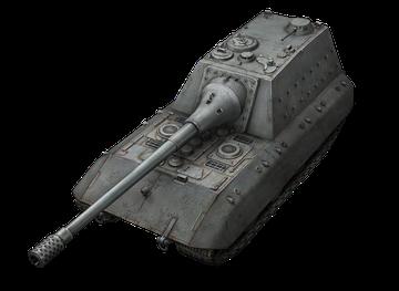 JagdPz_E100