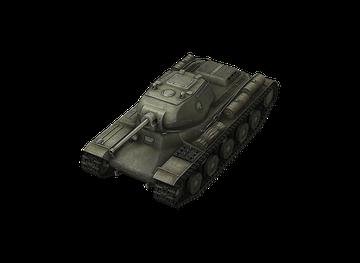 KV-13