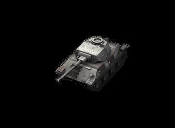 Blitz Stars | Player Statistics & History for World of Tanks