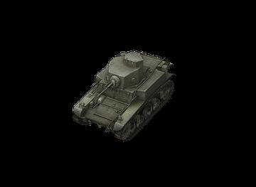 M3_Stuart_LL