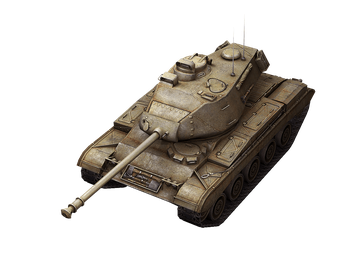 M41_Bulldog