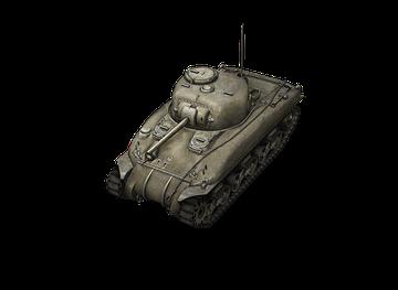 M4_Sherman