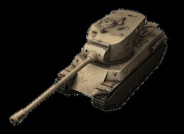 M6A2E1_exp
