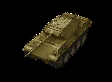 Panther_M10