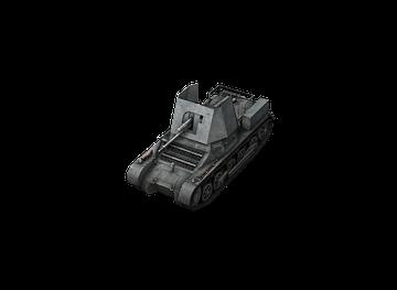 PanzerJager_I