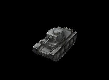Pz38t