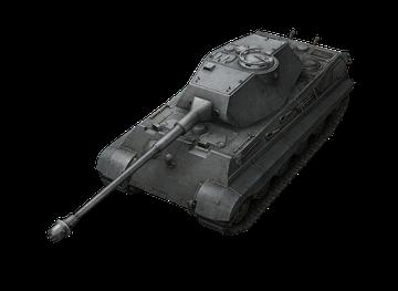 PzVIB_Tiger_II