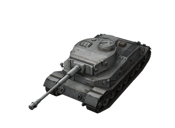 PzVI_Tiger_P