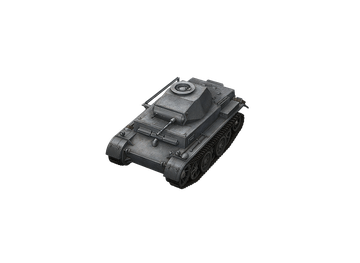 Pz_II_AusfG
