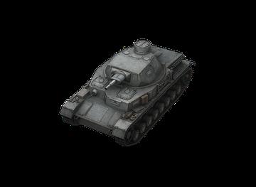 Pz_IV_AusfA
