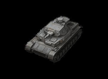 Pz_IV_AusfD