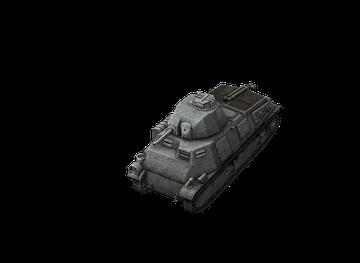 S35_captured