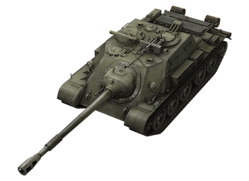 SU122_54