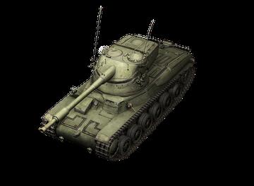 Strv_74A2