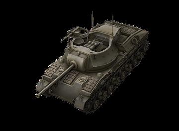 T28_Prototype