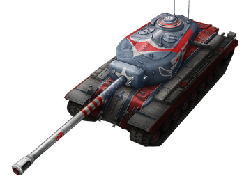 T34_hvy_Freedom