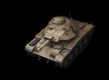 T49_Rocket