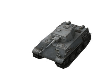 VK2801