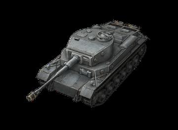 VK3001P
