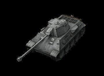 VK3002DB