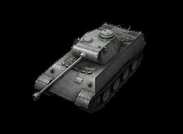 VK3002M