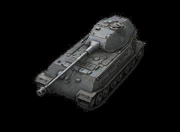 VK4502P