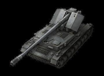 Waffentrager_IV